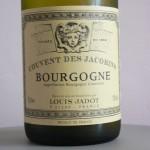 Bourgogne (blanc)