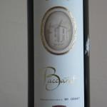 Côtes de Bergerac (rouge)